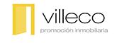 Villeco Promociones Inmobiliarias