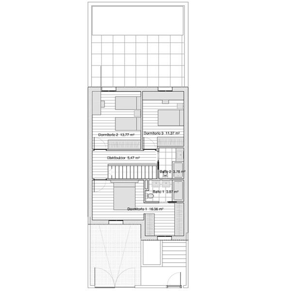 casa-en-la-vega-140-p1