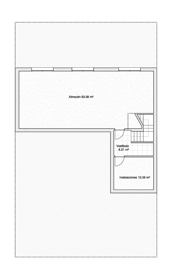 casa-patio-P-1