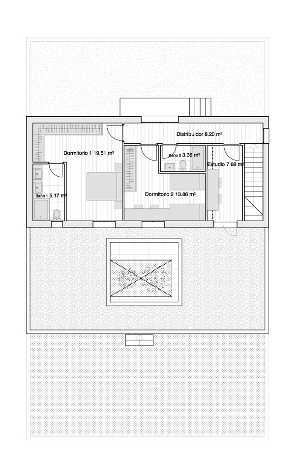 casa-patio-P1