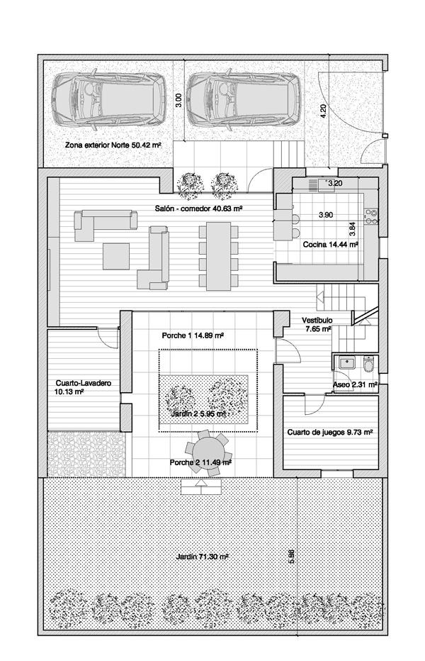 casa-patio-PB
